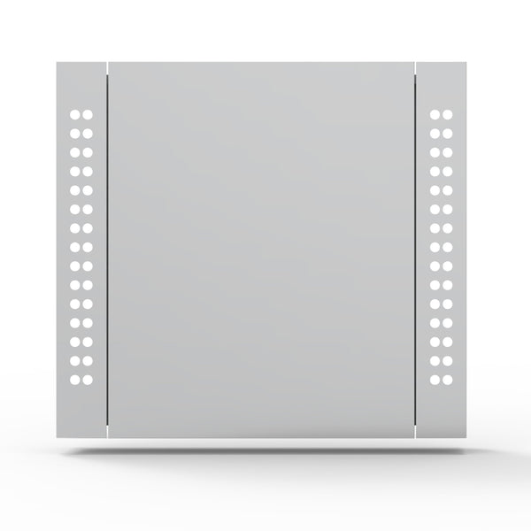 illuminated-bathroom-mirror-cabinet
