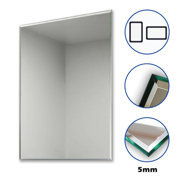 frameless-plain-mirror
