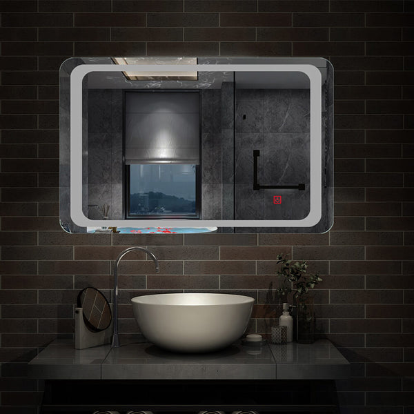 vanity-mirror-with-lights-off