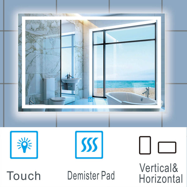 large-demister-bathroom-mirror