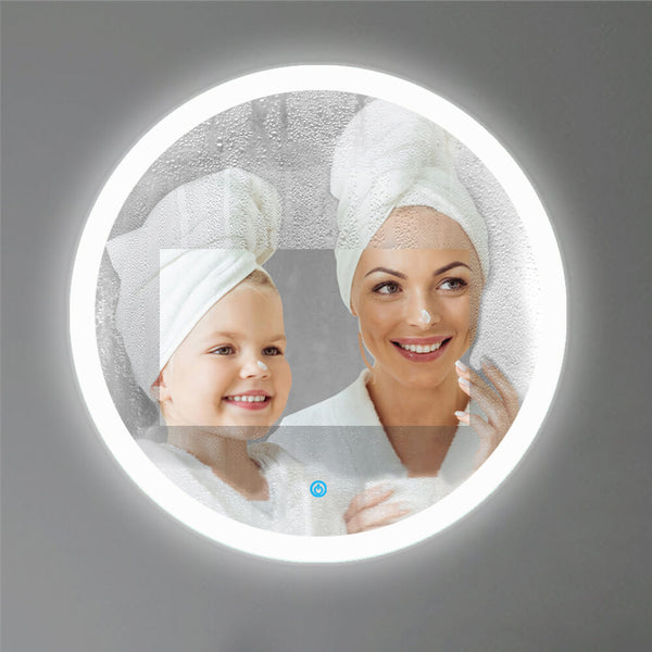 round-led-mirror-with-demister