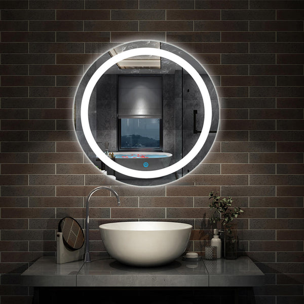 round-illuminated-bathroom-mirror