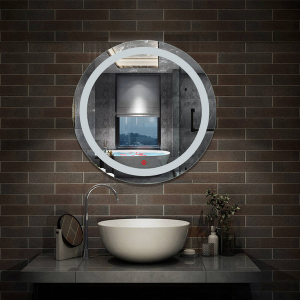 round-illuminated-mirror-600x600