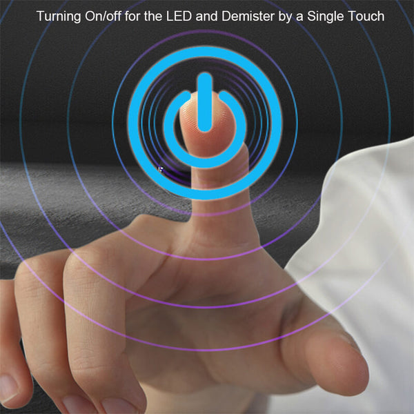 one-touch-control-led-demister