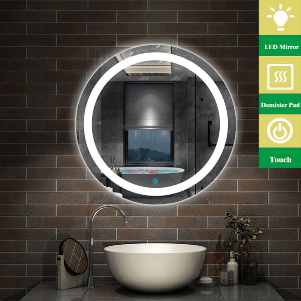 anti-fog-round-illuminated-mirror
