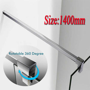 1400mm support bar,140cm support bar,support bar