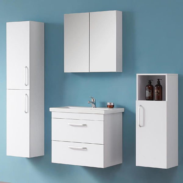vanity-unit-with-drawers-set