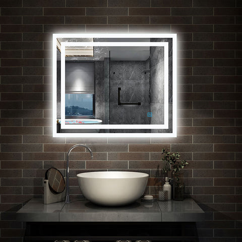 best-bathroom-mirrors-with-lights