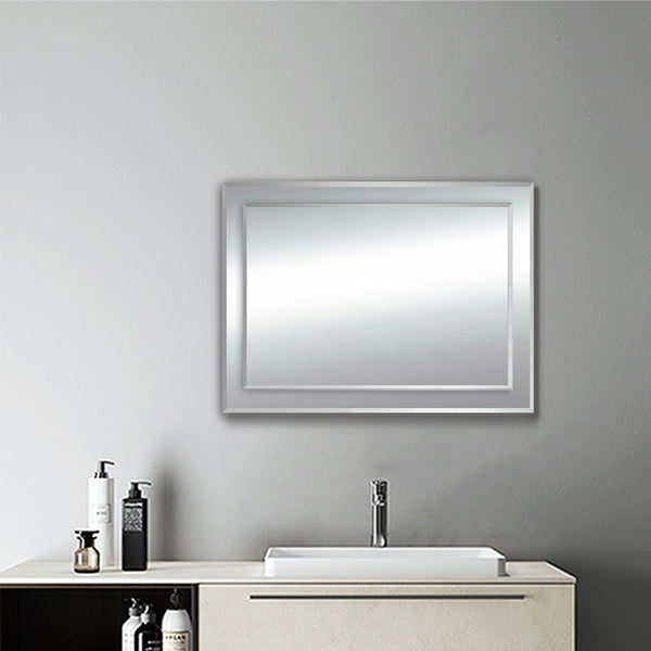 standard-mirror-large-size