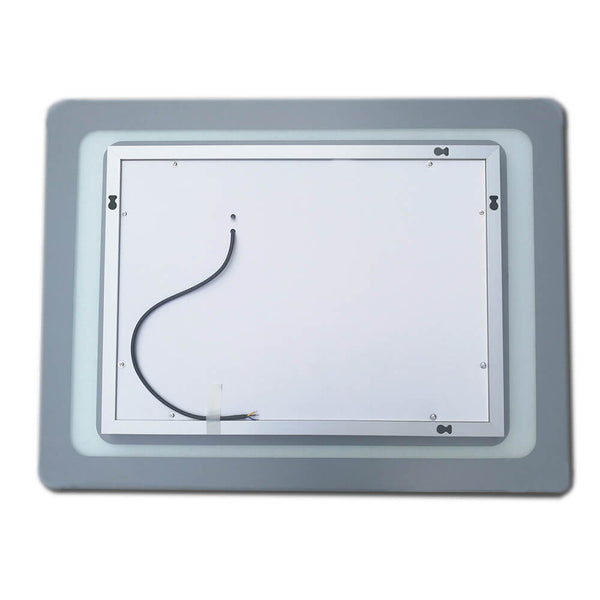 wall-mounted-vanity-mirror-backboard