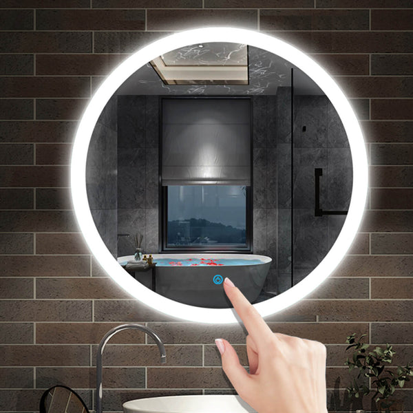 touch-control-round-vanity-mirror-with-lights