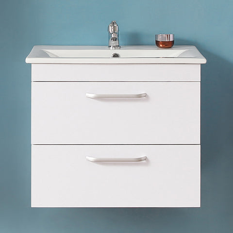 600-Wall-Hung-Wash-Basin-Cabinet