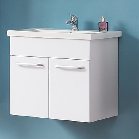 wall-hung-vanity-unit-mid-edge-basin