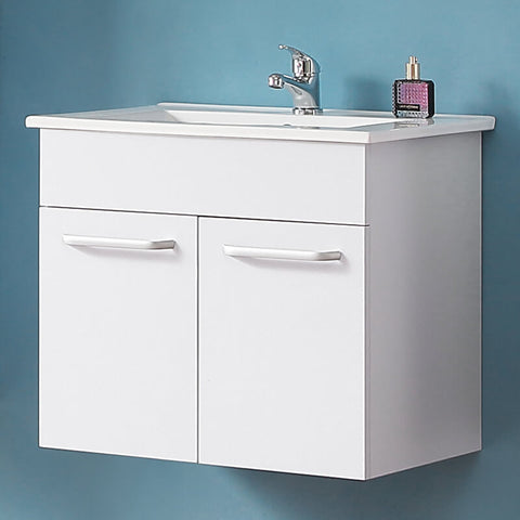 wall-hung-vanity-unit-with-ceramic-basin