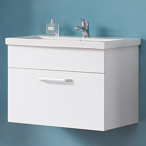 bathroom-wall-hung-vanity-units