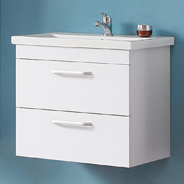 wall-hung-wash-basin-cabinet-with-drawers