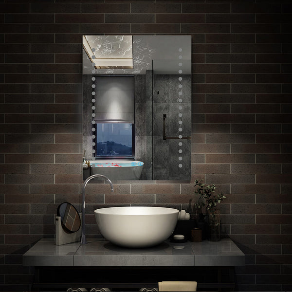 led-touch-bathroom-mirror