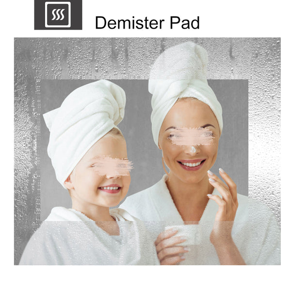 wall-mirror-with-demister-pad