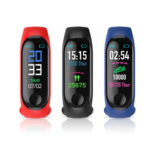 Smart Watch Sport Fitness