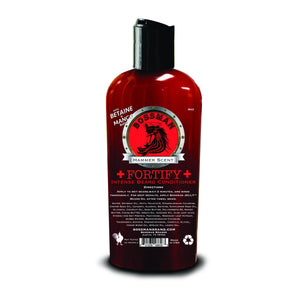 Bossman® Fortify Intense Conditioner