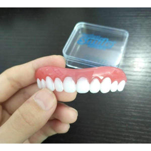 Perfect Smile Teeth White Cosmetic Veneers-Sulit Promos