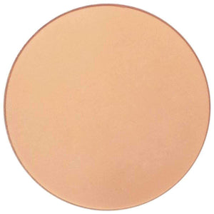 DreamBeauty Powder Foundation- WARM SAND-Sulit Promos