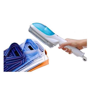 Travel Cloth Steamer-Sulit Promos