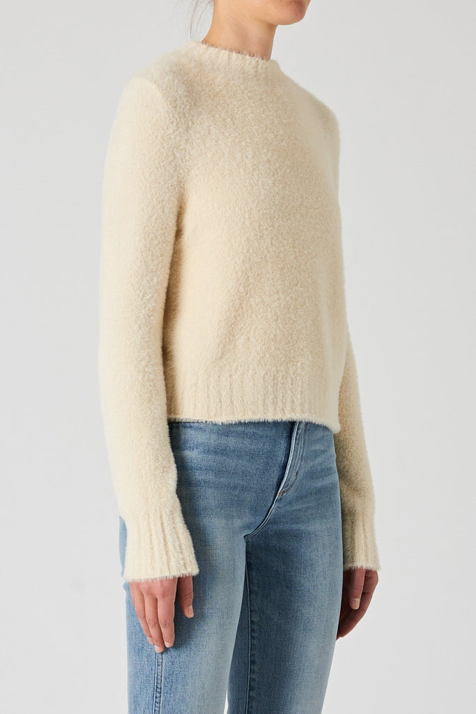 Kate Knit - Taupe