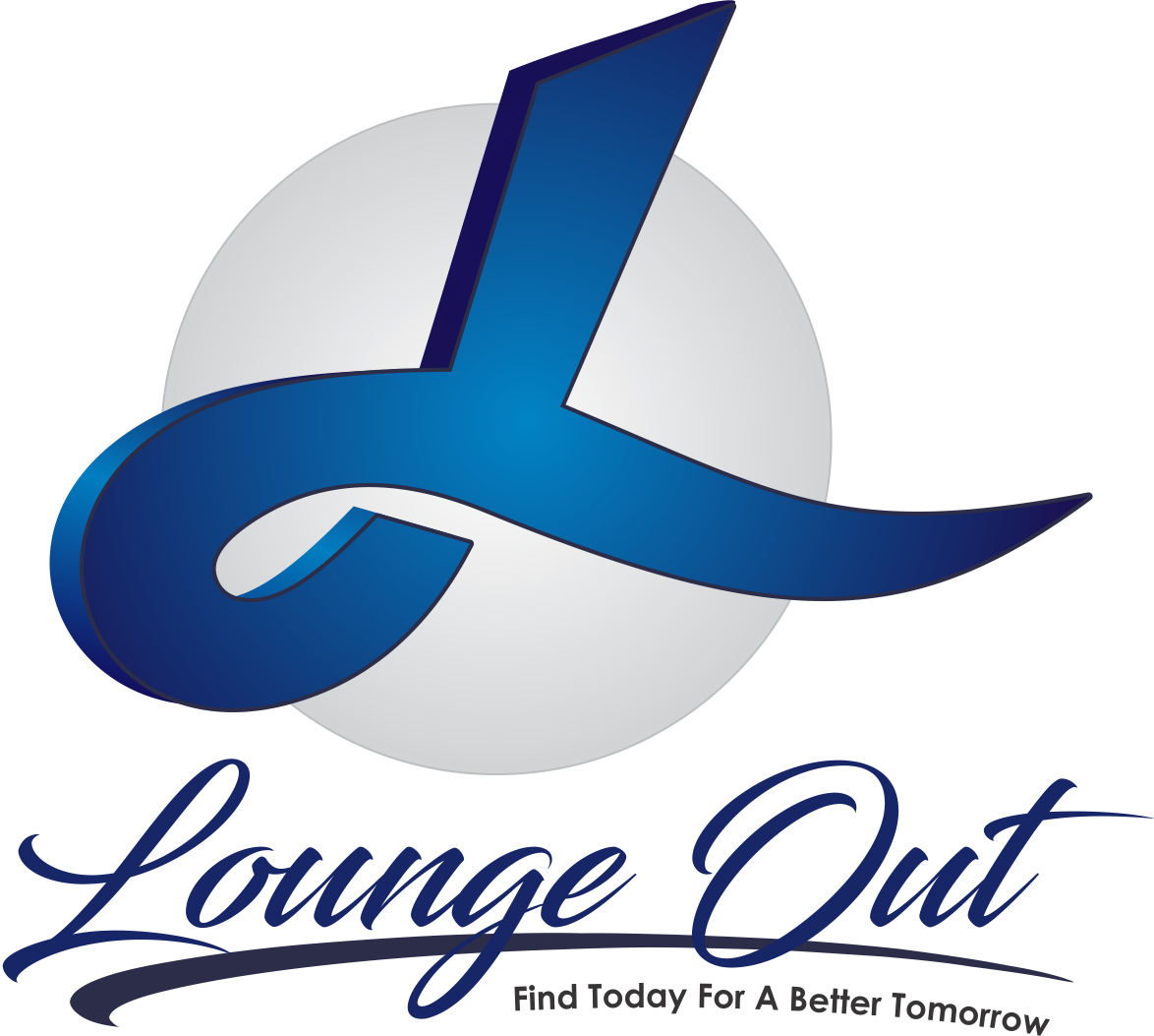 Loungeout