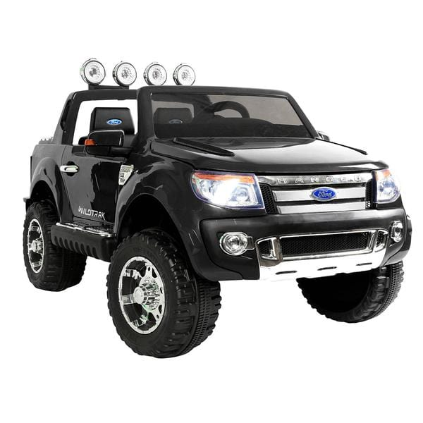 Licensed Ford Ranger Kids Ride on Car