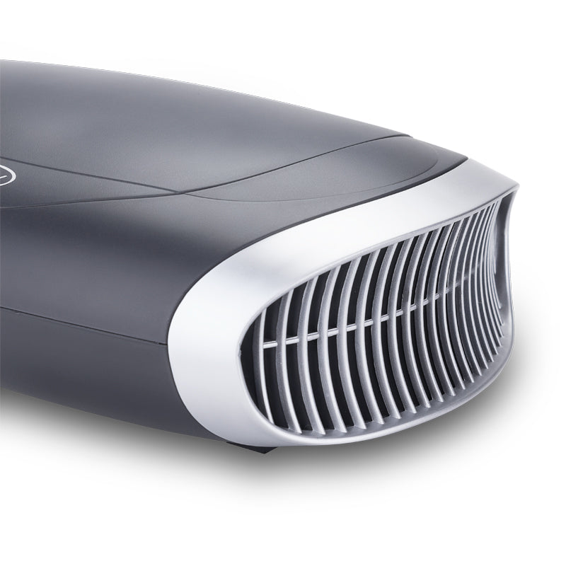 Ionmax UV Car / Home Air Purifier