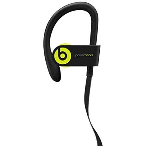Beats Powerbeats 3 Wireless In-Ear Headphones