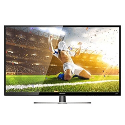 New Hisense 24-inch F33 Series HD LED TV