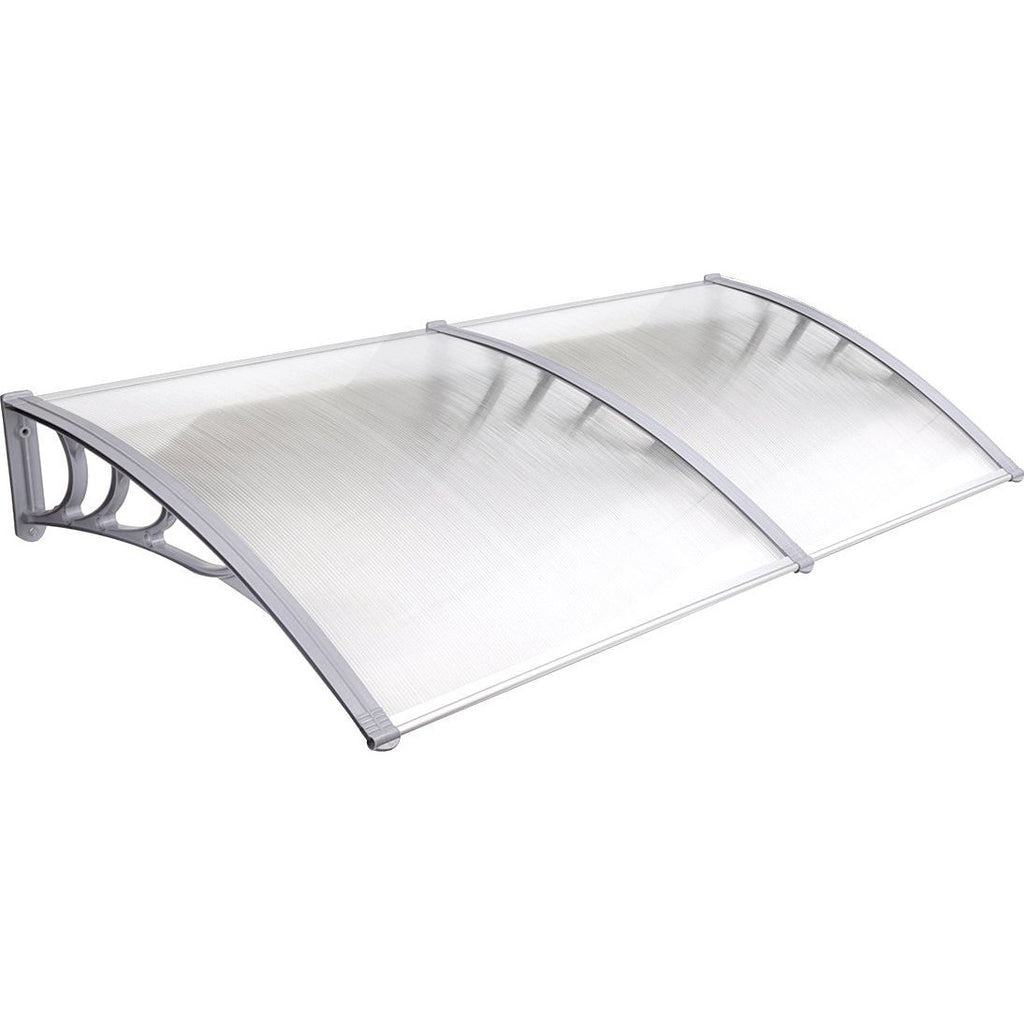 DIY Outdoor Awning Cover -1000x2000mm
