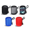 BD05 Wireless bluetooth Speaker Mini Portable TF Card Music Outdoors IPX5 Waterproof Speaker