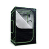 Green Fingers 200cm Hydroponic Grow Tent