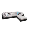 Right Chaise Configuration