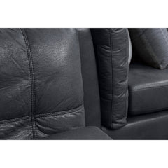 Axton 2.5 ( Black ) - Loungeout