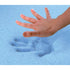 products/VISCO_GEL_MEMORY_FOAM_577f95e9-6fa6-4e13-9055-64714ea1dc88.jpg