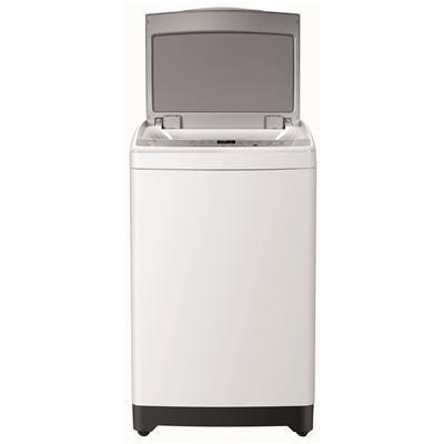Haier HWT80AW1 8kg Top Load Washing Machine