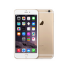 Apple iPhone 6 [ 4.7inch 32GB 4G] GOLD UNLOCKED Smartphone AU Stock Seller.
