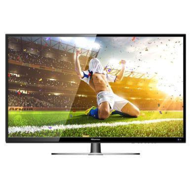 NEW Hisense 24-inch F33 Series HD LED/LCD TV