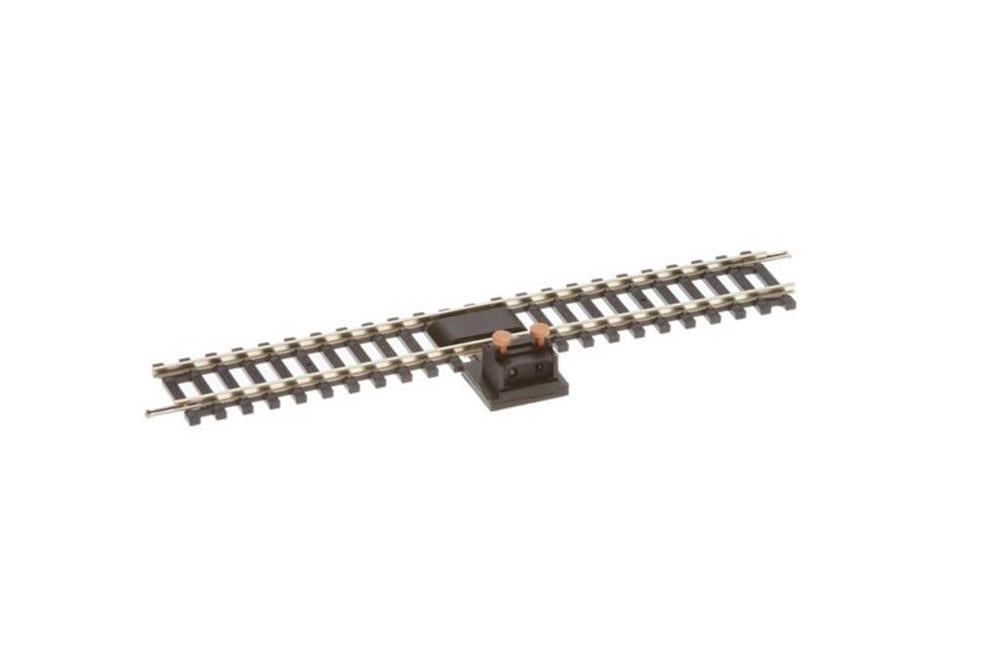 Hornby R8206 Power Track (analogue)