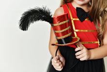 Load image into Gallery viewer, Ringmaster Dress