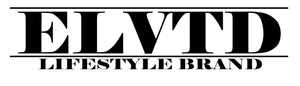 ELEVATED LIFESTYLE BRAND