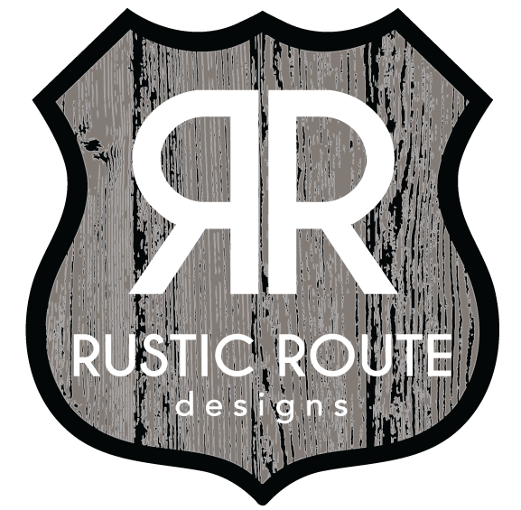 Rustic Route Designs NC