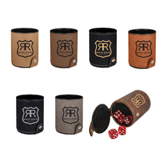 Dice Cup - All Products