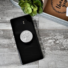 Popsocket - pop socket - I Love You To The Moon and Back - All Products