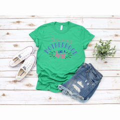 TShirt- Surviving motherhood Like A Boss Triblend Tee - All Products