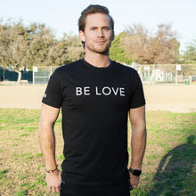 Wayfarer BE LOVE Tee